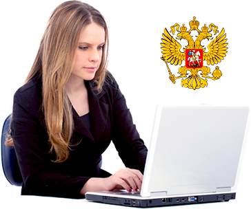 Банкротство ООО: пошаговая инструкция